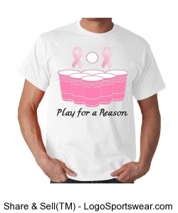 Breast Cancer Design Zoom
